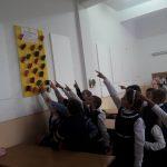 scoala gimnaziala sticlaria